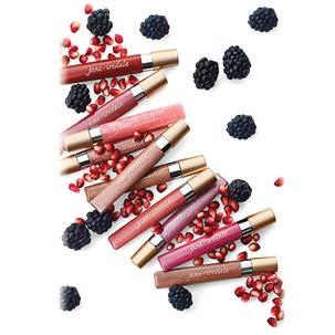 PureGloss™ er den ultimative lipgloss