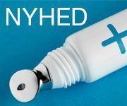 NYHED! Stress Positive Eye Lift