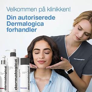 massage sex københavn massage ordrup