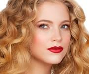 Jane Iredale efterårslook: Naturally Glam