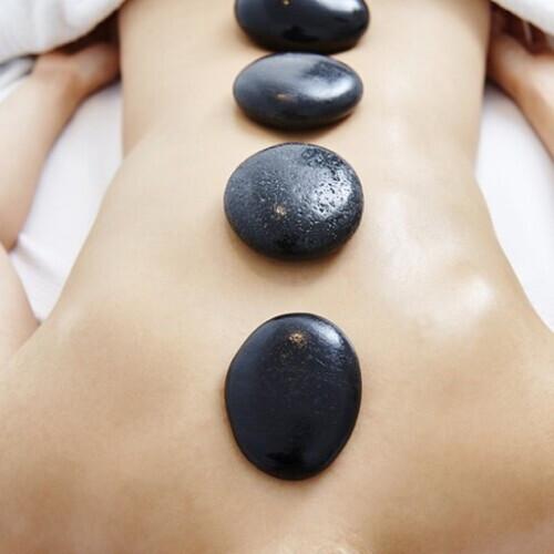 Fysiurgisk massage kan bookes igen fra 1. november 2020